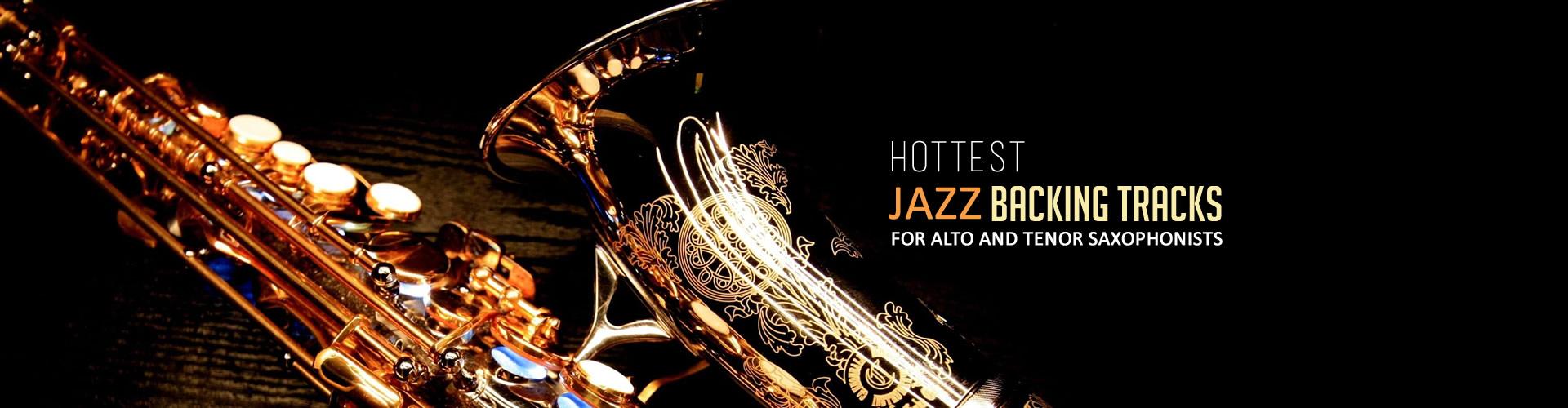 hot-jaz-tracks
