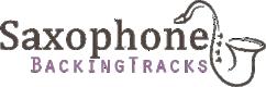 Saxophone Backing Tracks