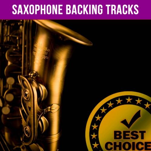 saxophone-backing-tracks-2